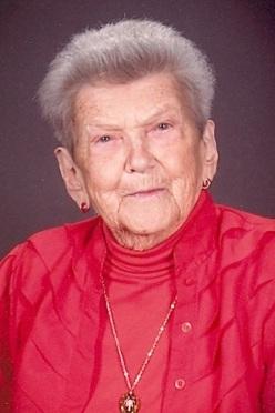Martha P. <i>Jordan</i> Boekeloo