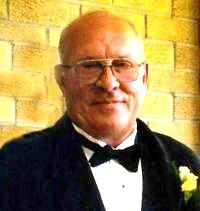 Jerome Joseph Hiltner