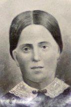 Keren H. <i>Russell</i> Barnum