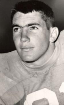 Stan Earl Mitchell