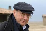 Theodoros Theo Angelopoulos