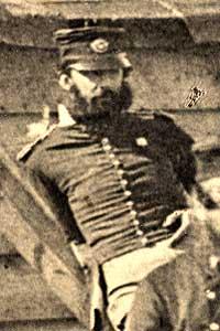 John Christopher Guise
