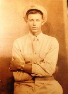 Leroy Joseph Leger