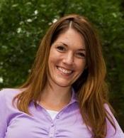 Lindsey Annette <i>Campbell</i> Rehders
