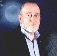 Martin Thomas Junior Cash, Jr