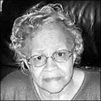 Genevieve R. <i>Lopes</i> Diggs