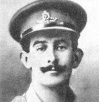 George Ward Gunn