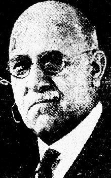 John Lawson Long