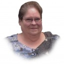 Judith Ann Collins
