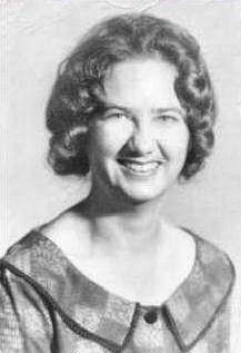 Betty Jean <i>Colvin</i> Neff