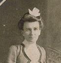 Edna Emma <i>Cobb</i> Moore