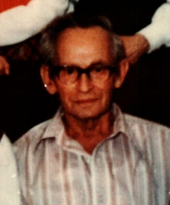 Robert Bryant French, Sr