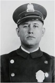 Charles E Voracek