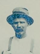 Manford E. Murphy Ramey