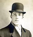 William Thomas Bowden
