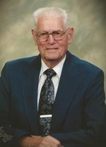 Wallace Thomas Bowden