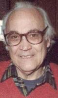 Robert L. Nugent, PhD