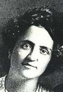 Mary Ellen Ellie <i>Flaherty</i> Brady