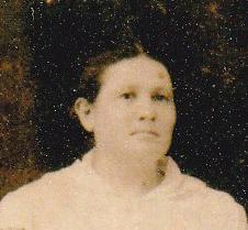 Martha Miranda <i>Draper</i> Jordan