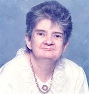 Rebecca Clyde Apple
