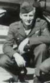 Sgt Vincent P Hyland
