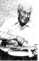 Ivan Roper Cousins