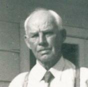 Thomas Michael Wood