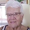 Eva M. <i>Trbovich</i> Evanish