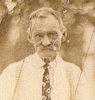 Nelson Porter