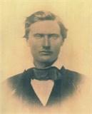 Charles W Hardesty