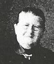 Lavinia T. <i>Wilkie</i> Miller
