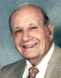 Leon Norman Galoob