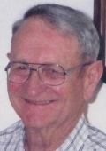 Robert L. Bob Allen