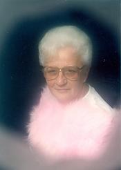 Edith L. <i>Rinkeviczie</i> Biggs