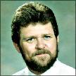 Donald Alton Roberts