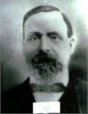 James Richard Dick Fain