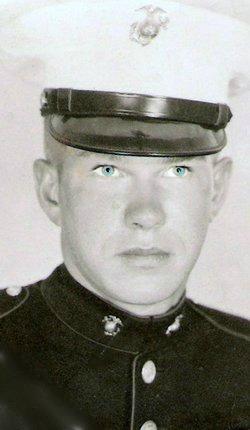 Melvin E. Cromwell