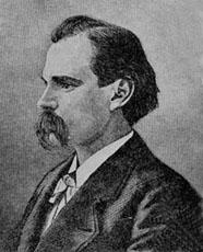Col Prentiss Ingraham
