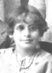 Zelma Elizabeth <i>Winterton</i> Colton