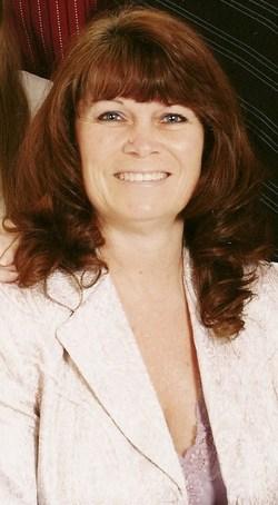 Ruth I. <i>Shrader</i> Vaughn Rickett