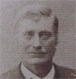 Ignatius N Neidert