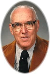 Arthur George Rogers