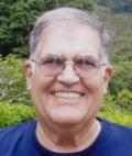 Dr Alfredo C. Ramirez