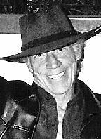 Carroll Melvin Dooley Renshaw