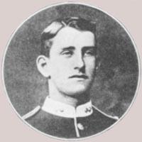 Sgt Frank Edward Stubbs