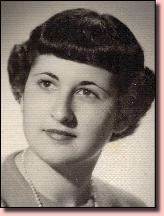 Ruth Marilyn <i>Klein</i> Schlussel