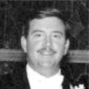 Oliver Baxter O. B. Carr, III