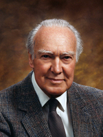 Charles Belair