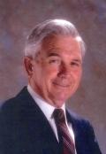 Jarrell Kenneth Banker
