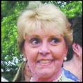 Margaret Peggy <i>Chambers</i> Jerman